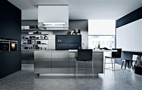 kitchen furniture design ideas twelve di varenna cucine arredamento mollura home design