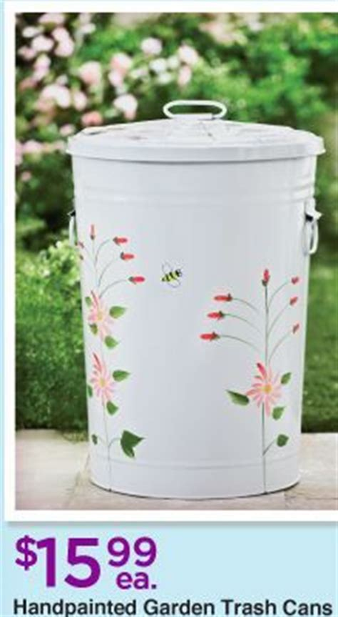 1000 images about trash cans on pinterest 1000 images about trash cans on pinterest christmas