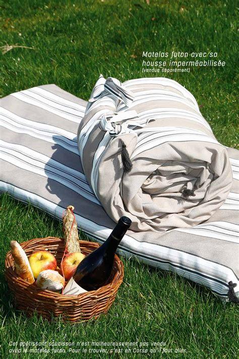 housse de futon housse futon pour l ext 233 rieur miss 232 gle fabricant