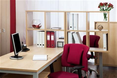bureau delamaison quelles couleurs choisir pour votre bureau