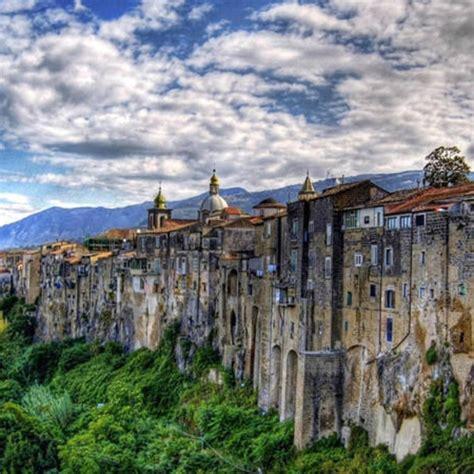 d italia borghi d italia nel 2017 alla scoperta di luoghi incantevoli
