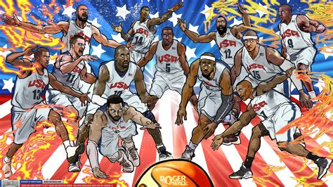 cool wallpaper of nba nba basketball wallpapers 2015 wallpaper cave