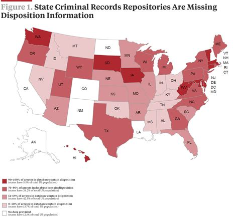 Background Check Time Frame Records Search Arrest Record Check How