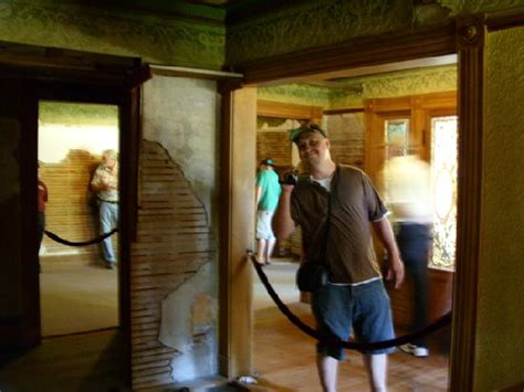 winchester house inside inside the winchester picture of winchester mystery