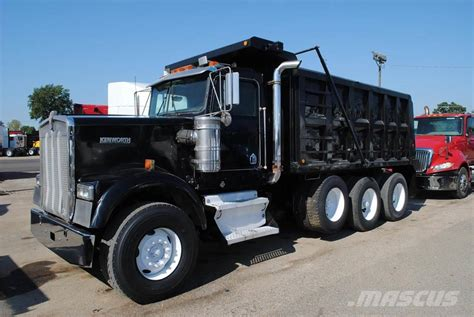 w900b kenworth trucks for sale kenworth w900b for sale covington tennessee price