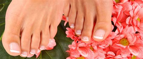 perfect pedicure perfect pedicure the business card of every woman