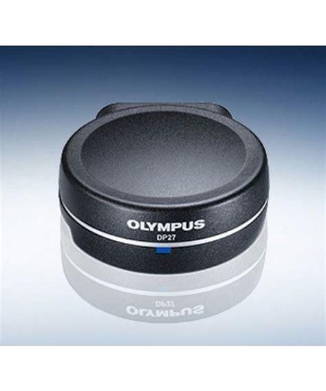 Kamera Olympus Zx 1 kamera olympus dp27