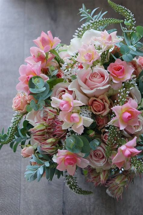 gorgeous flower arrangements 203 best beautiful flower arrangements images on pinterest