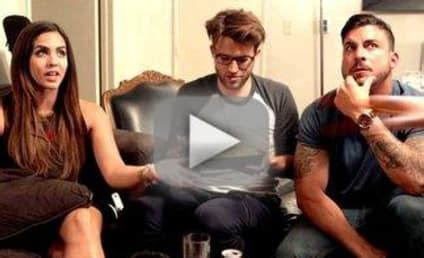 vanderpump rules episode guide and recap for episode 1 ariana madix page 2 the hollywood gossip