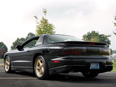 how to work on cars 1997 pontiac trans sport head up display 1997 pontiac firebird information and photos momentcar
