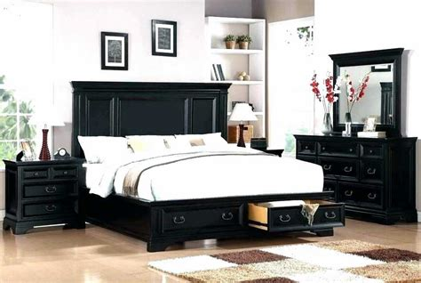 cheap full size bedroom furniture sets discount full size bedroom sets wonderful black lacquer