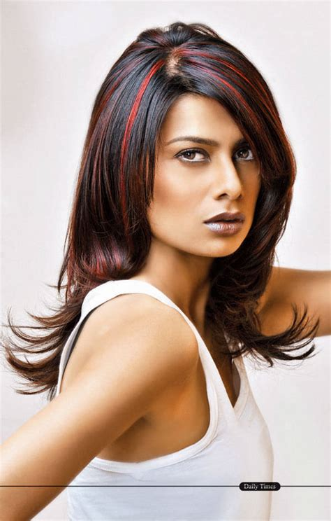 current haircuts and styles fashion latest hairstyles for girls 2011