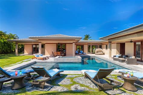 hawaii real estate photography hale aumakua chion