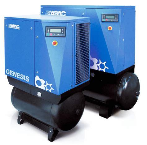 bt compressor services air compressor specialists
