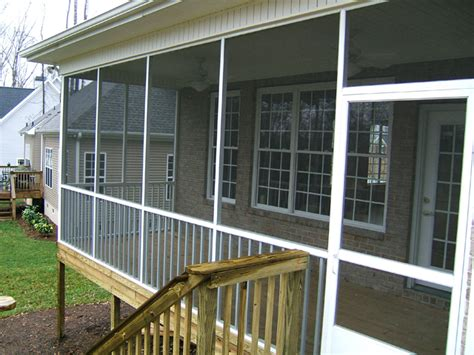 metal awning installation awnings in greeville awning installation easley sc