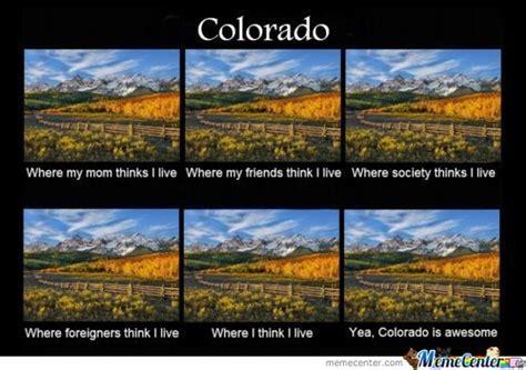 Colorado Memes - colorado memes best collection of funny colorado pictures
