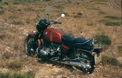 Motorrad Bmw Portugal by Motorr 228 Der Harley Davidson Service Car Hoss Und