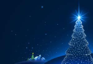 christmas eve gif find  gifer