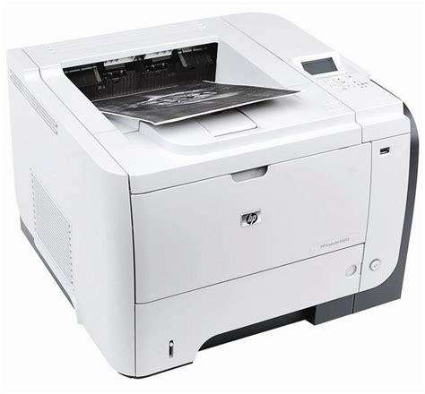 Printer Hp Laserjet P3015 hp laserjet p3015 printer price in pakistan ultimate