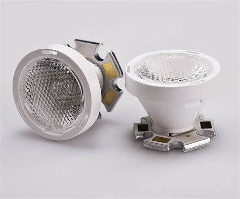 led len 0 3 watt cree xre series 1 watt white led wc q3 component leds