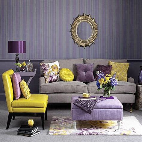 purple and yellow bedroom ideas purple and yellow room home design