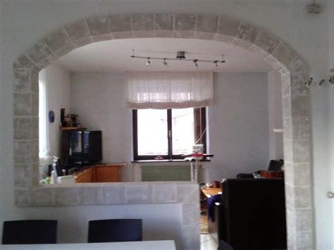 Archi Salone Per Interno by Archi Interni Casa Ag53 Pineglen
