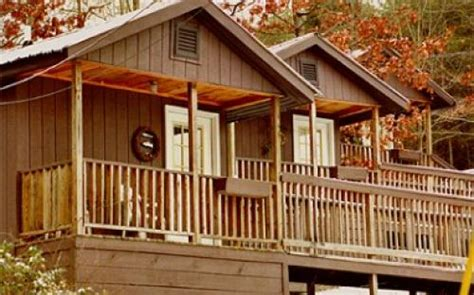 Cave Run Lake Cabins by Cave Run Cabins At The Brownwood Kentucky Lakes