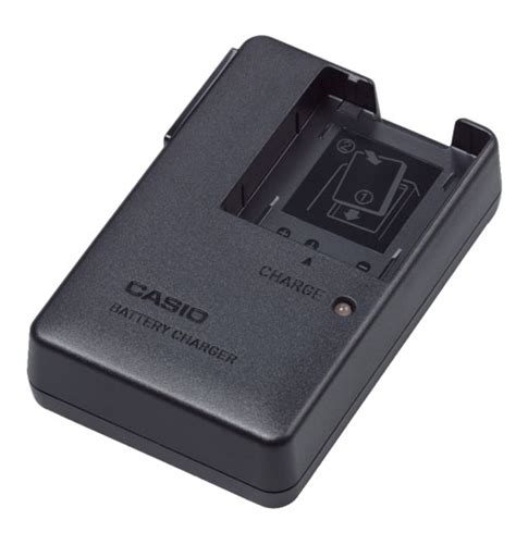casio exilim charger casio bc 80l battery charger reviews casio battery