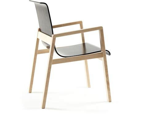 alvar aalto armchair 403 alvar aalto armchair 403 hivemodern