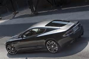 Cost Of An Aston Martin Aston Martin Dbs Price