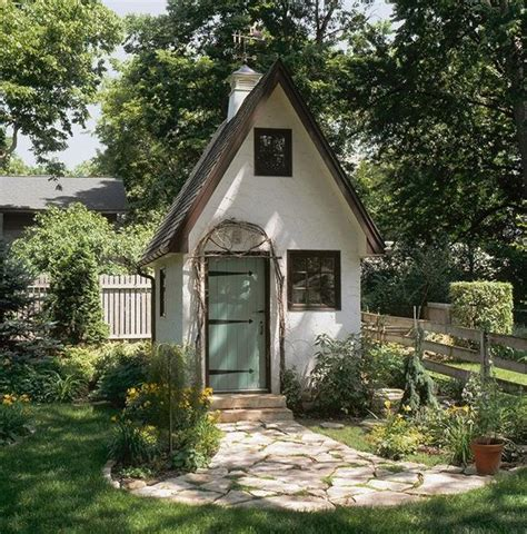 Great Sheds by Small Garden Sheds Great Outdoor Storage Solutions And