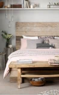 ideas for small bedrooms best 25 small bedrooms ideas on decorating