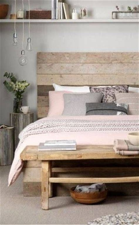 Ideas For Small Bedrooms best 25 small bedrooms ideas on pinterest decorating