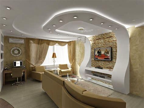 Modern Ceiling Design For Living Room 2015 Living Room Color Schemes 2015