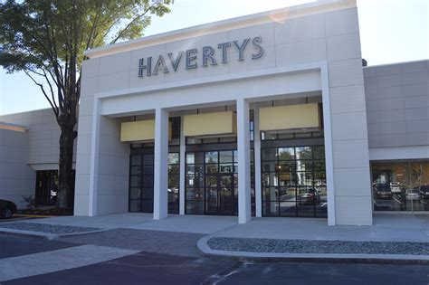 Havertys Furniture Outlet by Buckheadviewhavertys Opens New Buckhead Style Studio Furniture Store Buckheadview