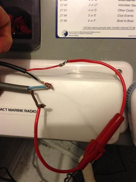 quintrex boat wiring diagram wiring diagram 2018