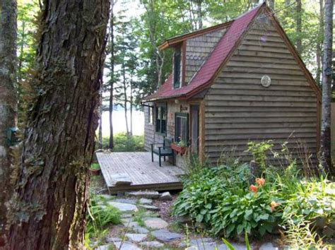 Small Homes For Sale Scotia Middle Cornwall Scotia B0j2e0 Listing 18946 Green