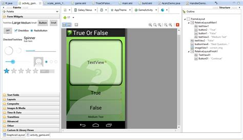 java android java android development 28 images java programming for android developers for dummies by