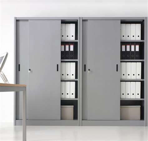 armadi per archivio armadi per archivio