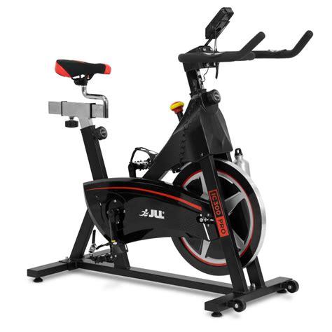 indoor bike jll ic300 pro indoor cycling bike jll fitness