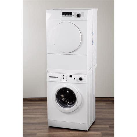 gestell trockner auf waschmaschine xavax zurrgurt mit klemmschloss f 252 r waschmaschine und