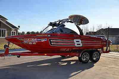 sea doo boats okc 47 best cool images on pinterest cars attila and autos