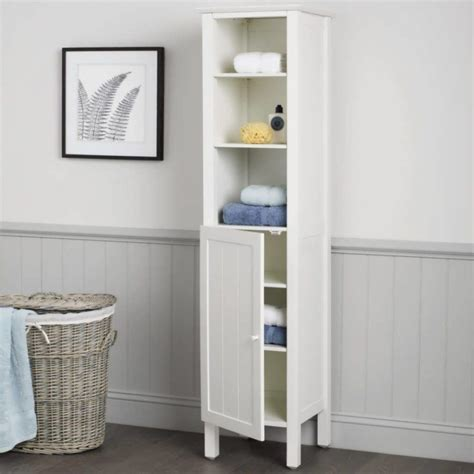 Ideas For Small Bathroom Storage Small Bathroom Small Bathroom Storage