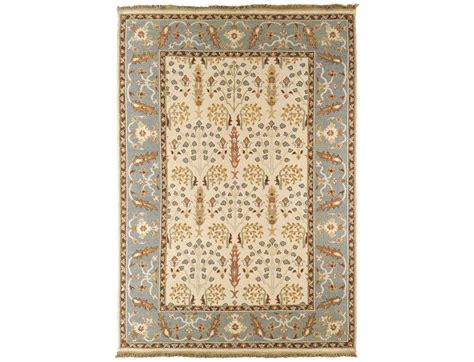 mohawk home hton woven area rug throw rugs big w jaipur living erev999696 p20 pp gotcha white pink the pillow collect