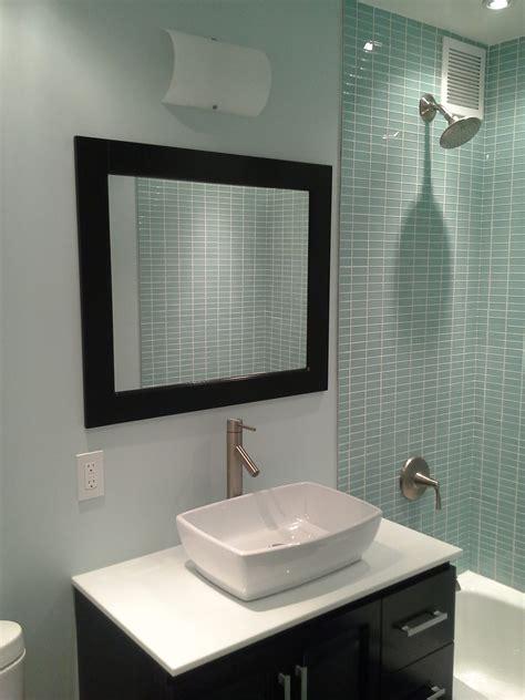 ny bathtub reglazers home ny bathtub reglazers