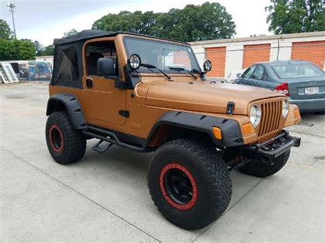 copper jeep copper jeep wrangler wrap wrapfolio