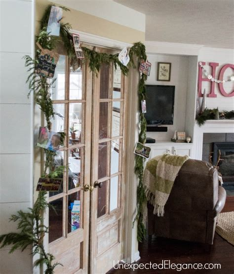 fully decorated homes 28 images faking a fully
