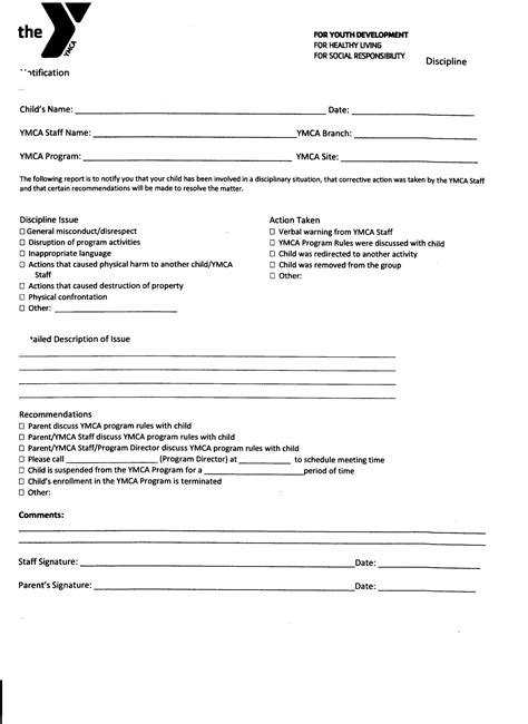 documents amp forms welcome to primetime mbes