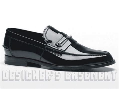 gucci loafers ebay gucci casual loafers slip on for ebay