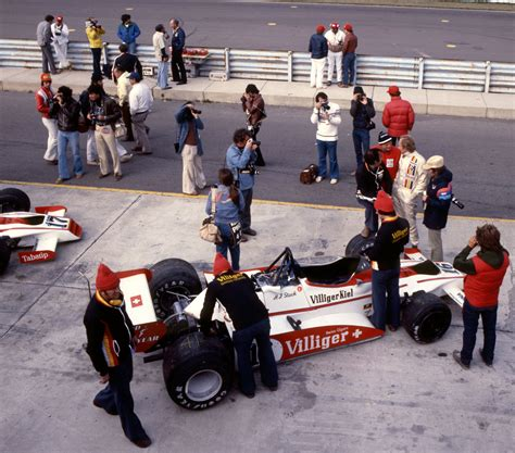 1978 grand prix watkins glen shadow dn9 united states 1978 by f1 history on deviantart